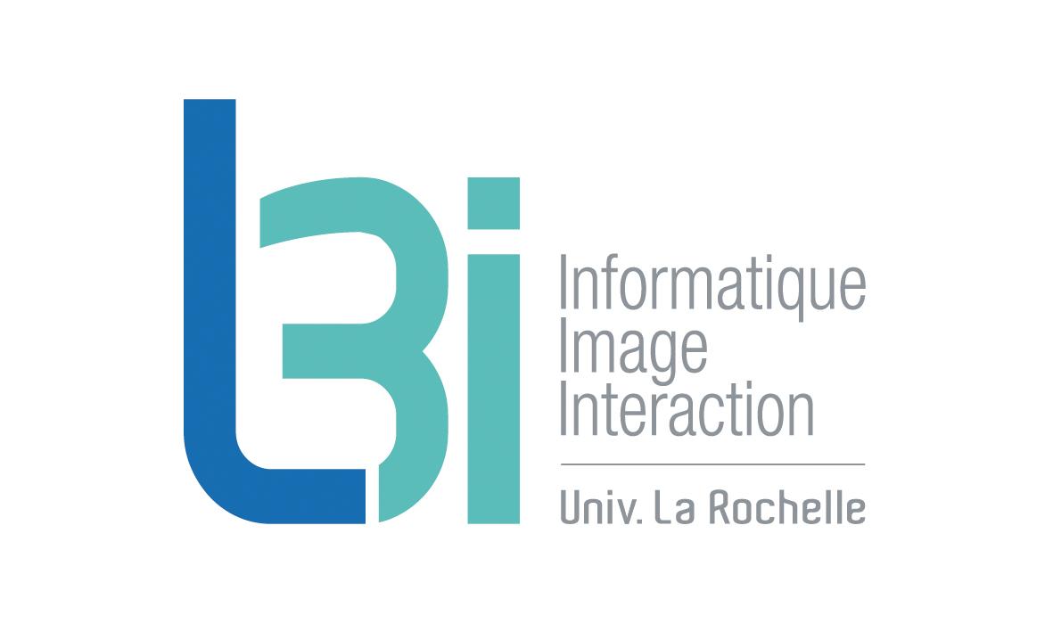 Logo L3i